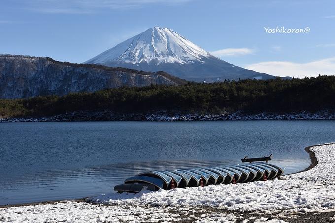 17.1.12 .西湖.jpg