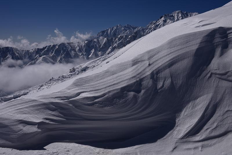 ※風と雪の造形.jpg